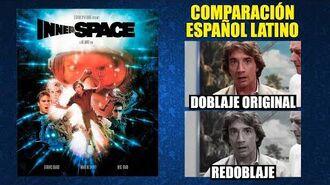 Viaje_Insólito_-1987-_Doblaje_Original_y_Redoblaje_-_Español_Latino_-_Comparación_y_Muestra