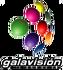 XEQ-Galavision Logo.png
