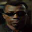 Blade Blade T.png