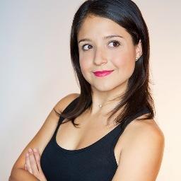 Ana Paula Corpus