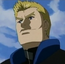 Duke G.I. Joe S6.png