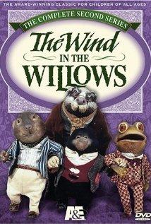 El viento en los sauces (serie de TV)