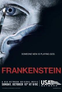 La evolución de Frankenstein