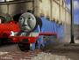 Gordon Magic Railroad