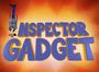 Inspector Gadget (2015 TV series)