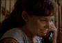 Johnny y June - Pasión y locura Vivian Cash joven