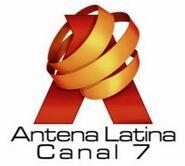 Logo-canal-07-RD-1a2