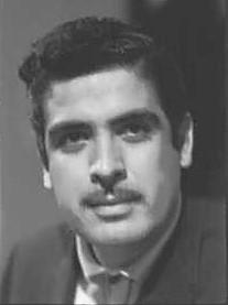 Luis Puente