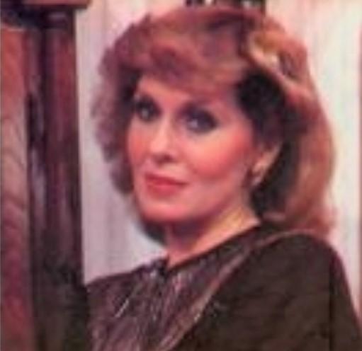 Maribella García