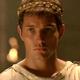 Matthew Marsden in Helen of Troy