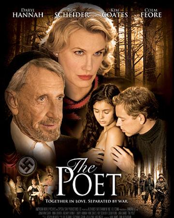 The Poet.jpg