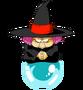 Uranai BabaDragonBall02