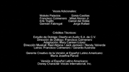 Vlcsnap-2020-10-21-20h46m28s110