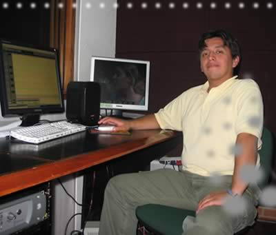 Wilfredo Hueso.jpg