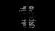 13RW2 créditos EP4a