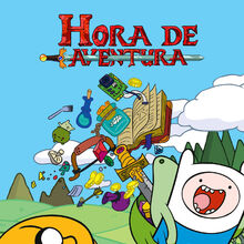 3574-adventure-time-adventure-time.jpg