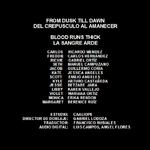 CREPUSCULOAMANECERCAP2.png