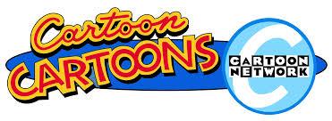 Cartoon Cartoons