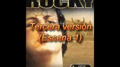 Comparación de doblaje Rocky 1 (1976)-0
