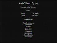 Créditos de doblaje de Angie Tribeca T02E08 (TV) (TBS)