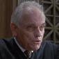 Holes Juez Austin Gorg