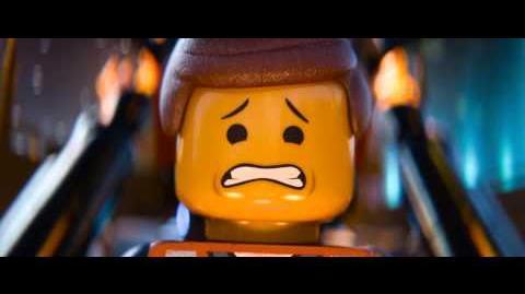 LA GRAN AVENTURA LEGO - Poder Femenino - Oficial de Warner Bros. Pictures