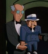 Ventriloquist-and-scarface-batman-the-animated-series-8.81