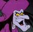 Winifred the Witch CSHalloween.png