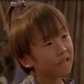 Yoshi TMNT3