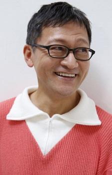 Atsuyoshi Miyazaki