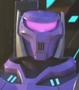 Centurion Robozuna