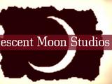 Crescent Moon Studios