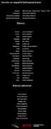 Cursed Credits(ep.7)