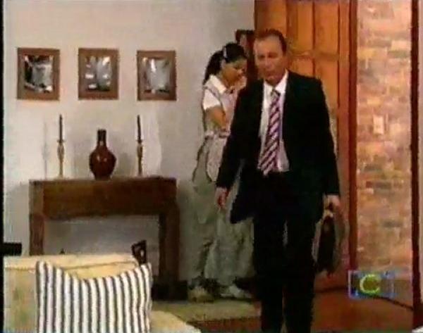 Eleazar_Osorio_-_Televisión