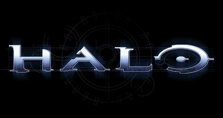 Halo (franquicia)