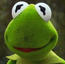 Kermit the Frog (Young KSY).png
