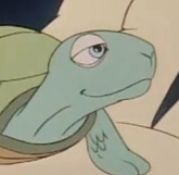 Slick the Turtle TL.png