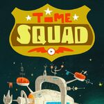 Time Squad Logo.jpg