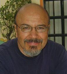 Óscar Gómez.jpg