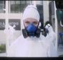 15 Inspectora de saludbilidad - Desconocida - Mayhem