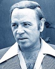 Oscar Servín