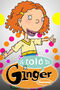 As-Told-By-Ginger