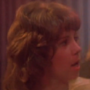 Carrie (1976) Frieda Jason