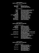 CreditosAgenteCarterS02E07
