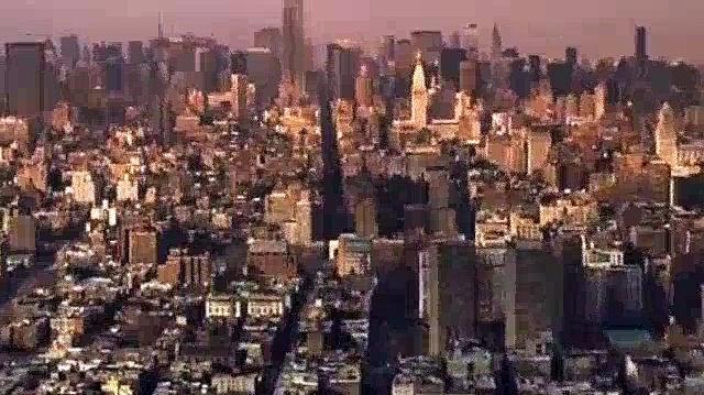 Csi Nueva York Temporada 1 Capitulo 20