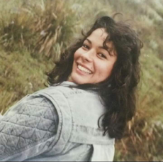 Edylu Martínez.png