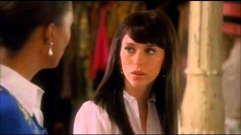 G.W. 1x16 - El Fantasma de Andrea - Latino Cap
