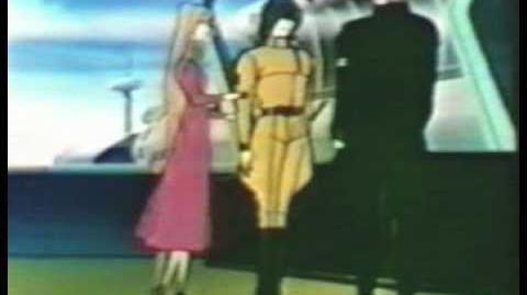 GALAXY_EXPRESS_999_-_EL_EXPRESO_GALÁCTICO_(DOBLAJE_LATINO-MEXICANO)_TOEI_1979