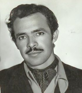 Germán Valdés