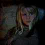 Jenna Boyd in The Missing